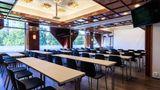 Scandic Hotel Jyvaskyla Meeting
