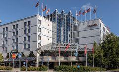 Scandic Hotel Jyvaskyla
