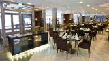 Scandic Hotel Patria Restaurant