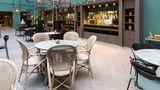 Scandic Hotel Tampere Restaurant