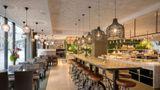 Scandic Neptun Hotel Restaurant