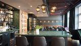 Scandic Strand Hotel Restaurant