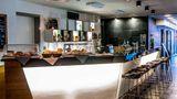 Scandic Hotel St Jorgen Restaurant