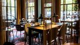 Scandic Hotel Stortorget Restaurant