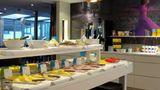 Scandic Norra Bantorget Restaurant