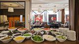 Scandic Hotel Park Restaurant
