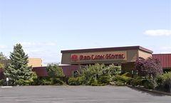 Red Lion Hotel Pendleton