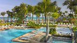 Hyatt Regency Aruba Resort Spa & Casino Exterior