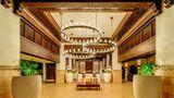 Hyatt Regency Aruba Resort Spa & Casino Lobby