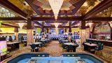 Hyatt Regency Aruba Resort Spa & Casino Recreation