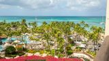 Hyatt Regency Aruba Resort Spa & Casino Room
