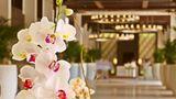 Hyatt Regency Aruba Resort Spa & Casino Other
