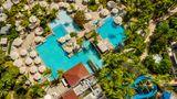 Hyatt Regency Aruba Resort Spa & Casino Pool