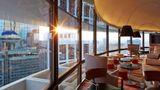 Hyatt Regency Atlanta Restaurant