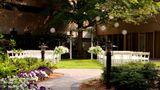 Hyatt Regency Boston/Cambridge Recreation