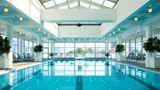 Hyatt Regency Boston/Cambridge Pool