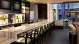 Hyatt Regency Boston Restaurant