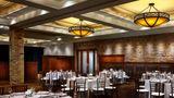 Hyatt Regency Calgary Meeting