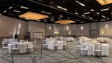 Hyatt Regency Houston Ballroom