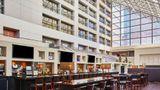 Hyatt Regency Lexington Restaurant