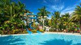 Hyatt Regency Coconut Point Resort & Spa Pool