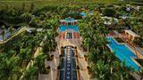 Hyatt Regency Coconut Point Resort & Spa Room