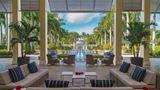 Hyatt Regency Coconut Point Resort & Spa Exterior