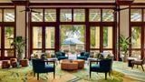 Hyatt Regency Coconut Point Resort & Spa Lobby