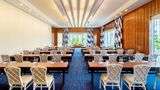 Grand Hyatt Baha Mar Meeting