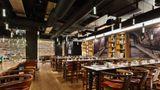 ANdAZ 5th Avenue Restaurant