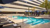 Hyatt Regency Phoenix Pool