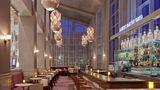 Hyatt Regency Sacramento Restaurant