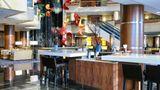 Hyatt Regency Crystal City at DCA Arpt Lobby