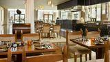 Grand Hyatt Doha Hotel & Villas Restaurant