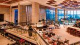 Hyatt Regency Dongguan Restaurant