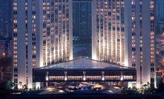 Grand Hyatt Guangzhou