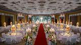 Grand Hyatt Kuala Lumpur Ballroom