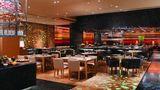 Grand Hyatt Mumbai Restaurant