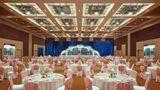 Grand Hyatt Mumbai Ballroom