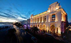 Hotel Royal Nice