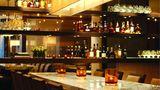 Park Hyatt Sydney Restaurant