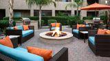 Hyatt House Scottsdale/Old Town Recreation