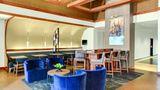 Hyatt Place Windward Pkwy Lobby
