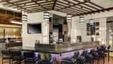Hyatt Place Windward Pkwy Restaurant