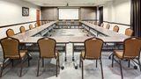 Hyatt Place Windward Pkwy Meeting
