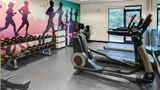 Hyatt Place Windward Pkwy Health