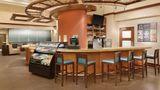 Hyatt Place Lombard Restaurant
