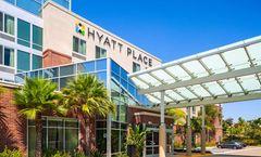 Hyatt Place San Diego Carlsbad Vista