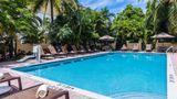 Hyatt Place Fort Lauderdale 17th Street Pool