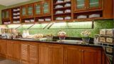 Hyatt Place Fort Lauderdale 17th Street Restaurant